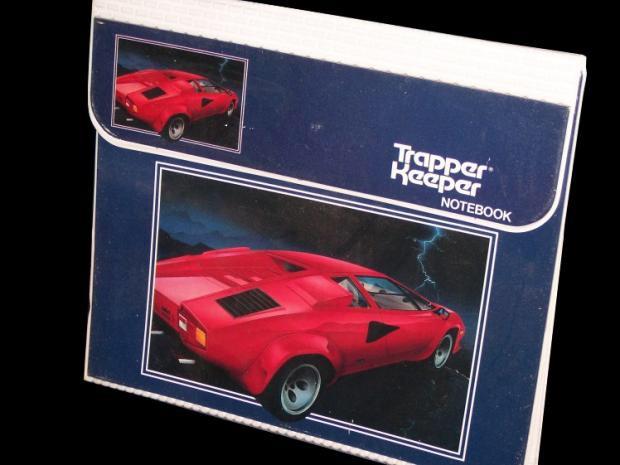 http://synconation.com/wp-content/uploads/2010/11/trapper-kepper-car1.jpg