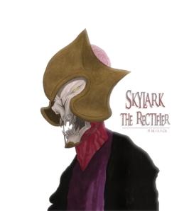 Skylark-the-Rectifier-PJ-McQuade